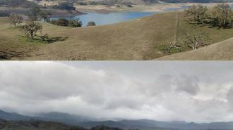 before-and-after-lake-nacimiento