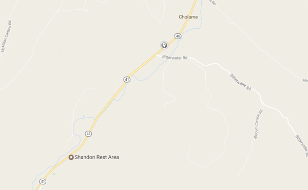 bitterwater-road-kern-county-charles-scovell-crash