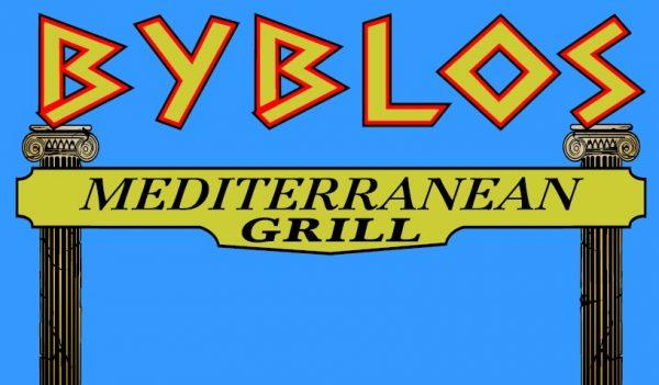byblos-logo