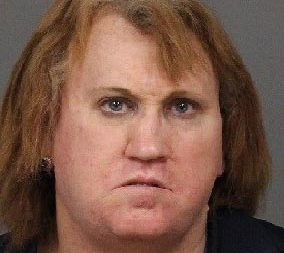 Man arrested for impersonating a police officer in Arroyo Grande