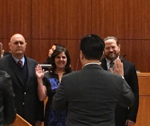 supervisors-sworn-in
