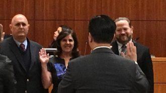 supervisors-sworn-in