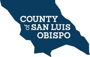 county-of-san-luis-obispo