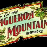figueroa-mountain