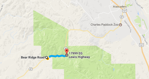 highway-41-closure