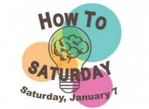 how-to-saturday