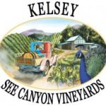 kelsey-see-canyon-winery-kelsey-logo_400x374