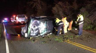 Car-accident-El-Pomar