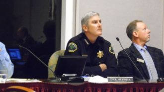 Chief-Burton---addressing-council