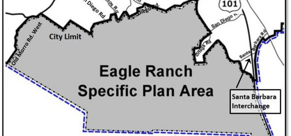 Eagle-ranch-600x510