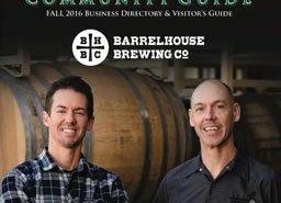 Templeton-Community-Guide-fall-2016-small