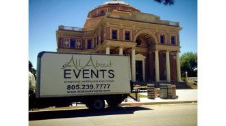 all-about-events-paso-robles-93446