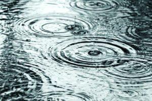 rain paso robles