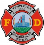 templeton fire and emergency