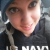 Former Paso Robles resident identified as missing Navy sailor