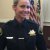 New officer sworn in to Paso Robles Police Department