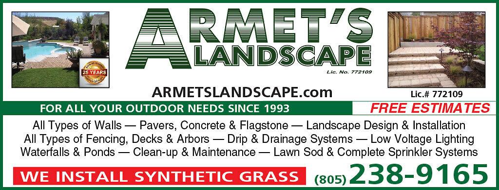armets-landscape-2021.jpg