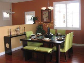 Model dining room.jpg