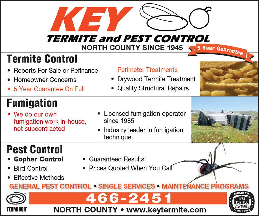 Key Termite HP2020.jpg