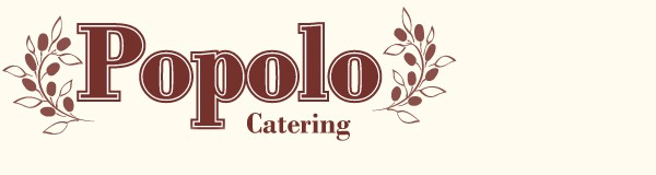 popolo catering logo.jpeg