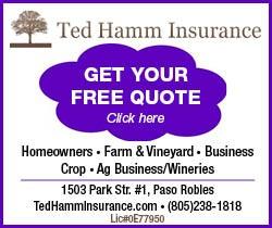 Ted Hamm PRDN 0515.jpg