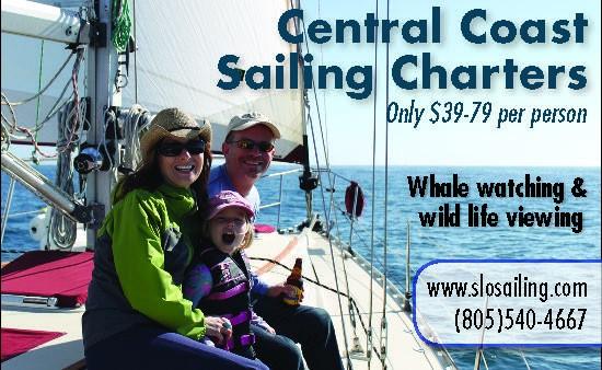 CC Sailing EP VG32.jpg
