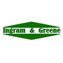 social media - ingram & greene sanitation - septic atascadero  -.jpg