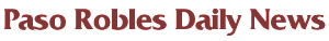 Paso-Robles-Daily-News-banner-2-300x38.png