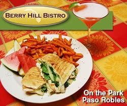 Berry Bistro PRDN2014.jpg