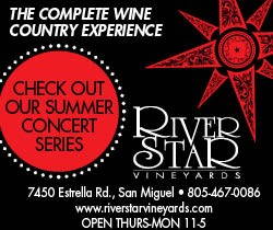 River Star PRDN 0515.jpg