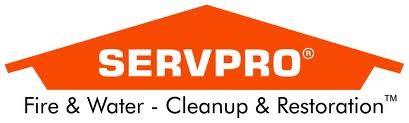 servpro Atascadero - water damage atascadero - logo.jpeg