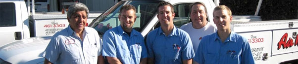 air-rite---air-conditioning-repair---atascadero---team.jpg