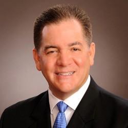 Rick Torres - state farm insurance agent - auto insurance solvang - rick torres.jpg