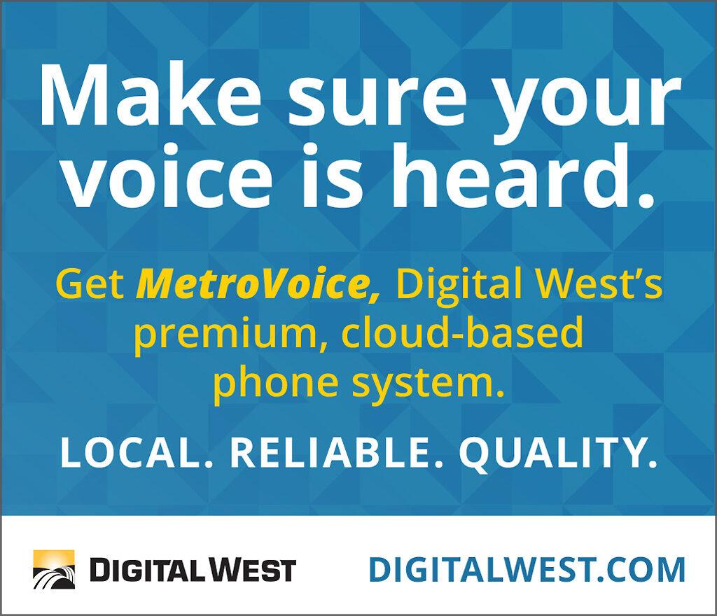 DigitalWest_EP2020.jpg