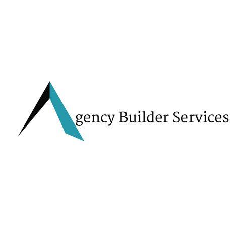 Social_Media_Logo.jpg