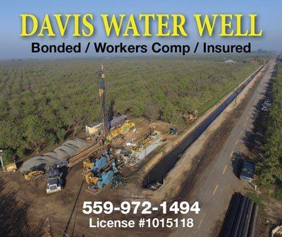 Davis-Water-Wells-PRDN-0716.jpg