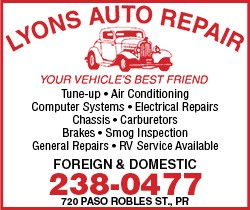 Lyons PRDN 0215.jpg