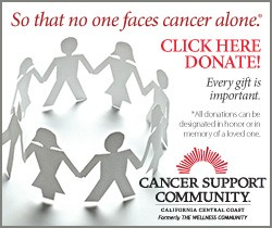Cancer-Support-PRDN-0514.jpg