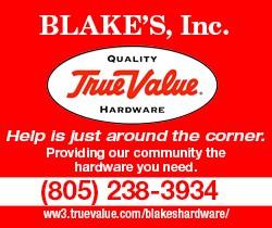 Blakes Hardware PRDN0215.jpg