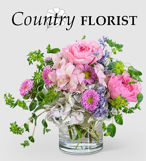 country-florist-listing.jpg