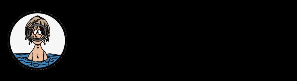 fox-hill-pool-logo.png