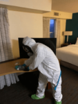 water damage clean up.png