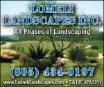 LOMELI-LANDSCAPES-PRDN-6-21-2021.jpg