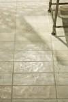 matt clark tile & stone - terra cotta flooring san luis obispo - floor.jpg