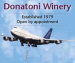 DONATONI-WINERY-NCA-PRDN-April-2021.jpg