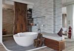 matt clark tile & stone - terra cotta flooring san luis obispo - bath.jpg
