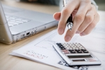North County Tax and Accounting - Atascadero - Calculator.jpg