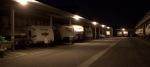 Night_RV_Storage.png