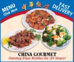 China Gourmet PRDN June 2021.jpg