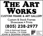 ART-WORKS-(THE)-PRDN-June2021.jpg